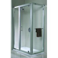 Koło Geo 6 GSKP60222003 ścianka prysznicowa 60 cm