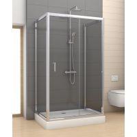 New Trendy Varia K0250 kabina prysznicowa
