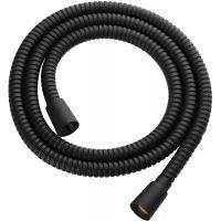 Omnires 023XBL wąż prysznicowy 150 cm