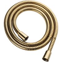 Omnires 023XGL wąż prysznicowy 150 cm
