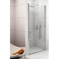 Ravak Chrome 0QV70C00Z1 drzwi prysznicowe