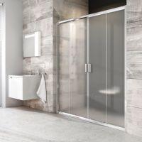 Ravak Blix 0YVL0C00Z1 drzwi prysznicowe