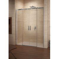Riho Ocean GU0404100 drzwi prysznicowe