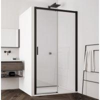SanSwiss TOP-Line TLS2D1200607 drzwi prysznicowe rozsuwane