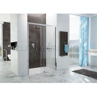 Sanplast Free Zone 600271311038401 drzwi prysznicowe