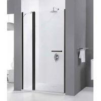 Sanplast Prestige III 600073081059401 drzwi prysznicowe uchylne