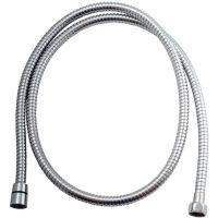 Teka 7900953 wąż prysznicowy 150 cm