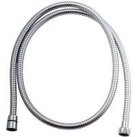 Teka 7900955 wąż prysznicowy 150 cm