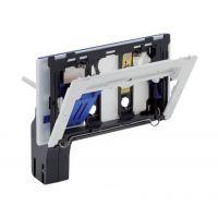 Geberit Sigma 115610001 pojemnik na kostki higieniczne do up320