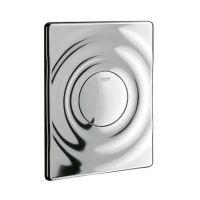 Grohe Surf 37063000 przycisk spłukujący do wc
