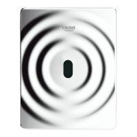 Grohe Tectron 37337001 elektronika na podczerwień do pisuaru