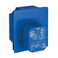 Grohe Rapido 38787000 element podtynkowy baterii
