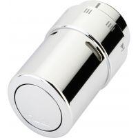 Danfoss Living 013G6170 głowica termostatyczna