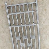 Imers Indeo 0360 grzejnik łazienkowy 53x120 cm