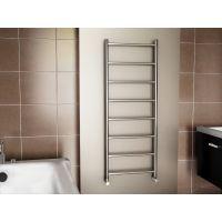 Imers Tioman 2610 grzejnik łazienkowy 43x120 cm