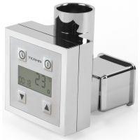 Terma KTX WEKT3KCROS regulator temperatury