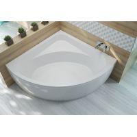 Sanplast Free Line 620040052101000 obudowa do wanny