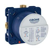 Grohe Rapido SmartBox 35600000 element podtynkowy baterii
