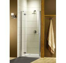 Radaway Torrenta DWJ 319000101N drzwi prysznicowe