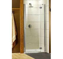 Radaway Torrenta DWJ 320000110N drzwi prysznicowe