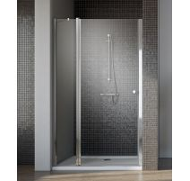 Radaway Eos II DWJ 379944001L drzwi prysznicowe