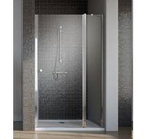 Radaway Eos II DWJ 379944401R drzwi prysznicowe