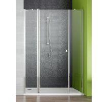 Radaway Eos II DWJ 379945401L drzwi prysznicowe