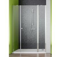 Radaway Eos II DWJ 379945501R drzwi prysznicowe