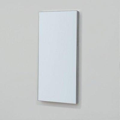 Art Ceram Square ACS011 lustro 40x86 cm