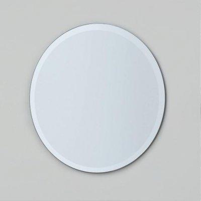 Art Ceram Round ACS009 lustro 80x80 cm