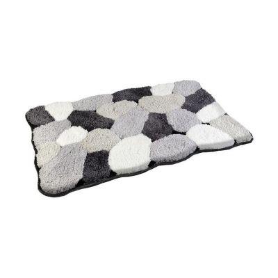 Awd AWD02160779 dywanik łazienkowy