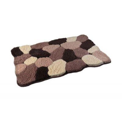 Awd AWD02160780 dywanik łazienkowy