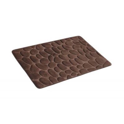 Awd AWD02161143 dywanik łazienkowy
