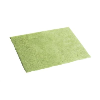 Awd AWD02161146 dywanik łazienkowy