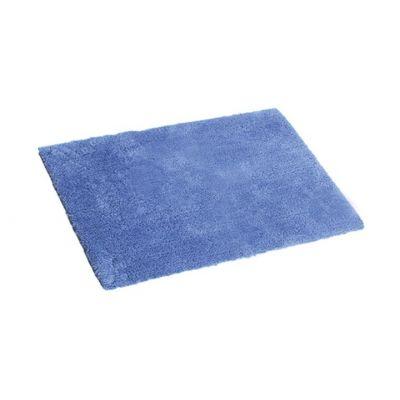 Awd AWD02161149 dywanik łazienkowy