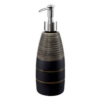 BISK Kongo 04220 dozownik do mydła
