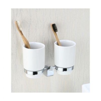 Art Platino Emira EMI85052 kubek do mycia zębów