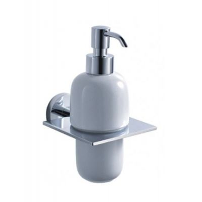 Blue Water Hugo HUG020 dozownik do mydła