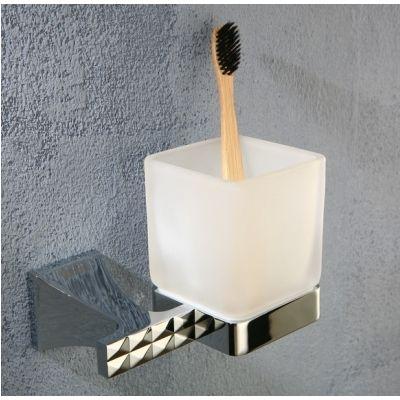 Art Platino Panama PAN86050 kubek do mycia zębów