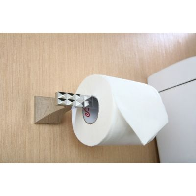 Art Platino Panama PAN86060 uchwyt na papier toaletowy