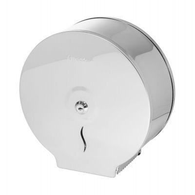 Faneco Duo J25SJP pojemnik na papier toaletowy