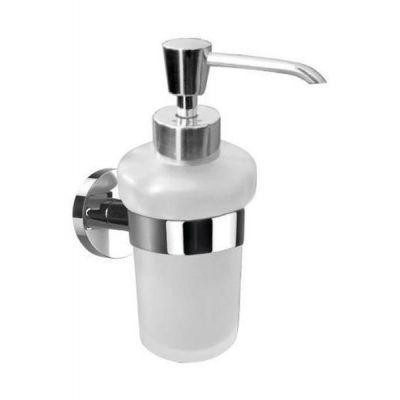Ferro Grace AC34 dozownik do mydła