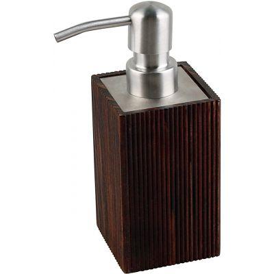 Ferro Wenge I04 dozownik do mydła