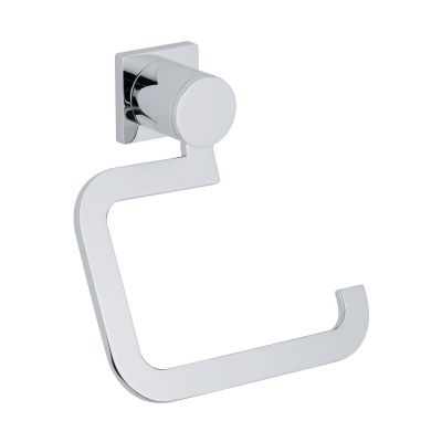 Grohe Allure 40279000 uchwyt na papier toaletowy