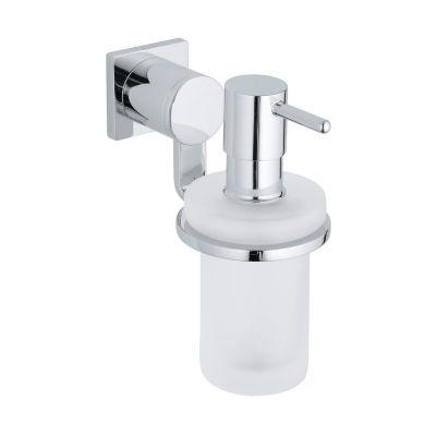 Grohe Allure 40363000 dozownik do mydła