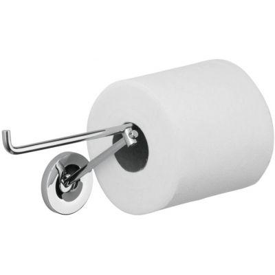 Axor Starck 40836000 uchwyt na papier toaletowy