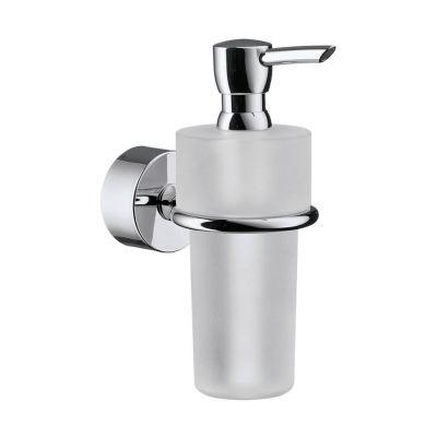 Axor Uno2 41519000 dozownik do mydła