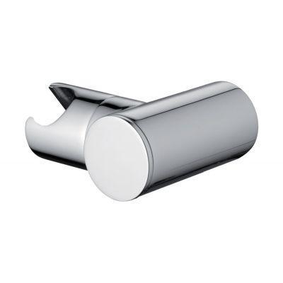 Ideal Standard Idealrain Pro B9847AA uchwyt prysznicowy