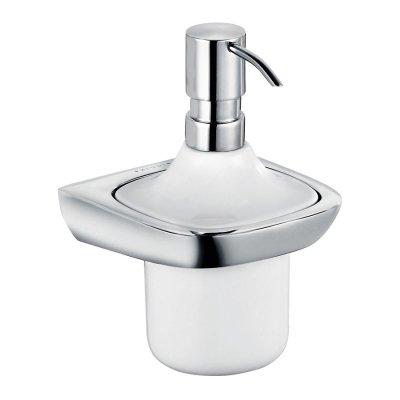 Kludi Ambienta 5397605 dozownik do mydła