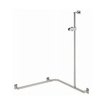 Koło łazienka Bez Barier L30231171 Uchwyt Dla Niepełnosprawnych